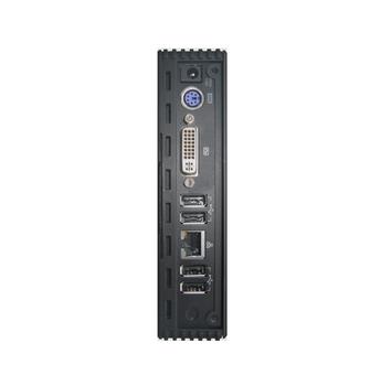 升腾-c30-产品-虚拟化解决方案与服务专家-苏州飞鸟